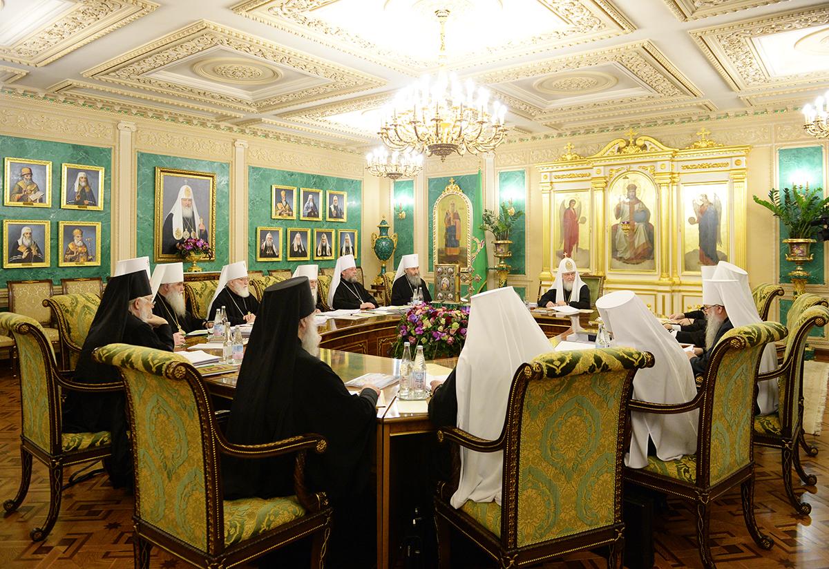 Картинки по запросу Священный синод