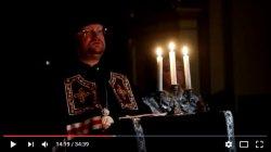 ВЕЛИКИЙ ПОКАЯННЫЙ КАНОН преподобного Андрея Критского, читаемый в четверг