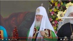 Предстоятель Русской Церкви в ходе визита в Санкт-Петербургскую митрополию посетил Выборг