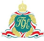 Епископ Выборгский и Приозерский Игнатий поздравил с 45-летием архиерейского служения Святейшего Патриарха Московского и Всея Руси Кирилла
